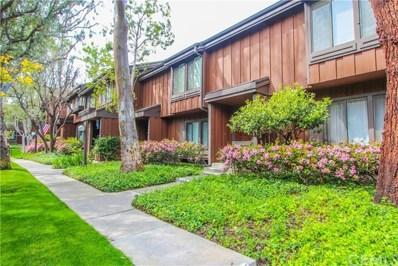 1376 Stonewood Court, San Pedro, CA 90732 - MLS#: PV18066081