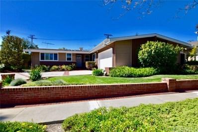 5925 Finecrest Dr, Rancho Palos Verdes, CA 90275 - MLS#: PV18088500