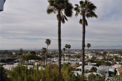 2550 Pacific Coast Highway UNIT 197, Torrance, CA 90505 - MLS#: PV18092519