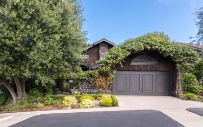 27 Mela Lane, Rancho Palos Verdes, CA 90275 - MLS#: PV18096799
