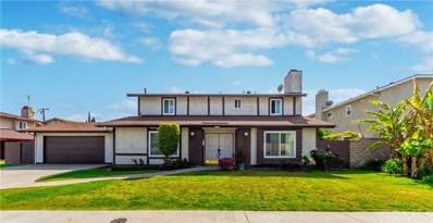 2245 W 239th, Torrance, CA 90501 - MLS#: PV18096950
