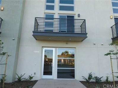 1500 W Artesia Square UNIT C, Gardena, CA 90248 - MLS#: PV18097453