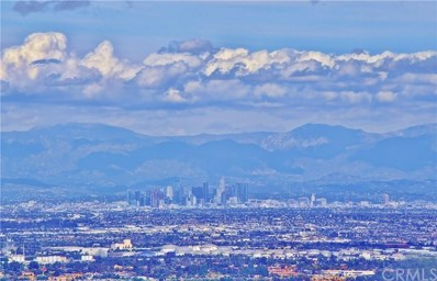 10 Middleridge Lane S, Rolling Hills, CA 90274 - MLS#: PV18098019
