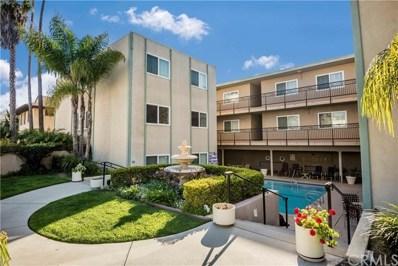 163 Paseo De La Concha UNIT 3, Redondo Beach, CA 90277 - MLS#: PV18100056