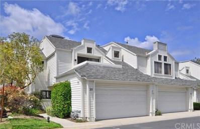 1150 W Capitol Drive UNIT 25, San Pedro, CA 90732 - MLS#: PV18101500