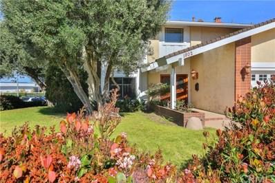 1802 Mantis Avenue, San Pedro, CA 90732 - MLS#: PV18103559