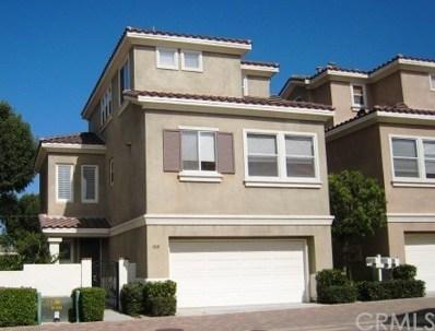 1838 Torrance Boulevard, Torrance, CA 90501 - MLS#: PV18103577