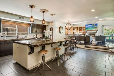 29034 Warnick Road, Rancho Palos Verdes, CA 90275 - MLS#: PV18106621
