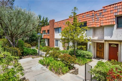 27919 Ridgecove Court N, Rancho Palos Verdes, CA 90275 - MLS#: PV18113184