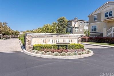 1800 Oak Street UNIT 311, Torrance, CA 90501 - MLS#: PV18115105