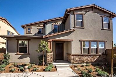 23 Lomada Street, Rancho Mission Viejo, CA 92694 - MLS#: PV18116683