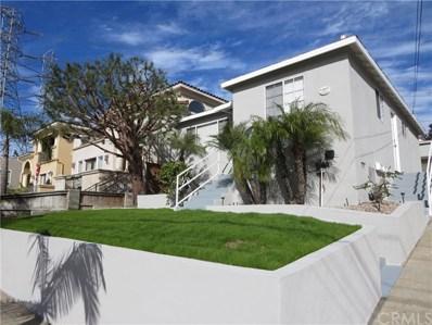 828 N Lucia Avenue, Redondo Beach, CA 90277 - MLS#: PV18117040