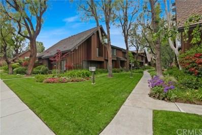 1509 Dalmatia Drive, San Pedro, CA 90732 - MLS#: PV18117599