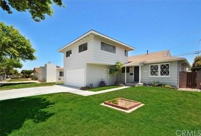 21426 Ladeene Avenue, Torrance, CA 90503 - MLS#: PV18117766
