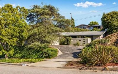 4812 Elmdale Drive, Rolling Hills Estates, CA 90274 - MLS#: PV18125633