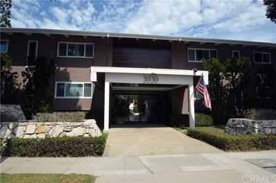 3030 Merrill Drive UNIT 6, Torrance, CA 90503 - MLS#: PV18131087