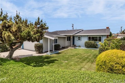 2015 W 236th Place, Torrance, CA 90501 - MLS#: PV18132935