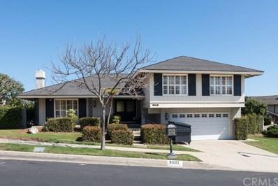 31222 Floweridge Drive, Rancho Palos Verdes, CA 90275 - MLS#: PV18136625