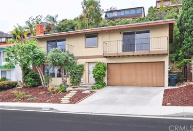 4008 Mesa Street, Torrance, CA 90505 - MLS#: PV18136635