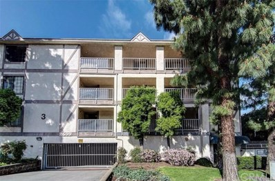 2599 Walnut Avenue UNIT 140, Signal Hill, CA 90755 - MLS#: PV18138297