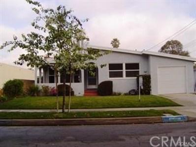 2159 242nd Street, Lomita, CA 90717 - MLS#: PV18147431