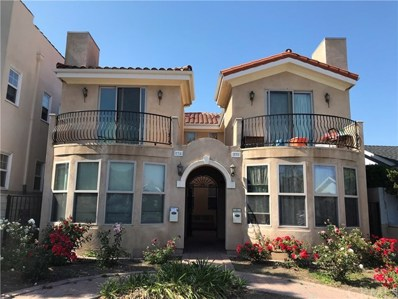 772 W 11th Street, San Pedro, CA 90731 - MLS#: PV18148637
