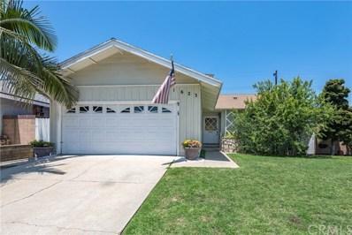 1623 E Bach Street, Carson, CA 90745 - MLS#: PV18149955