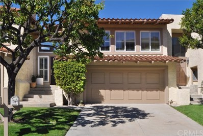 14 Hilltop Circle, Rancho Palos Verdes, CA 90275 - MLS#: PV18150772