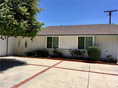 16 Silver Eagle Road, Rolling Hills Estates, CA 90274 - MLS#: PV18151807