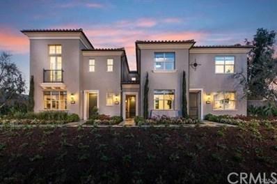 138 Parkwood, Irvine, CA 92620 - MLS#: PV18159717