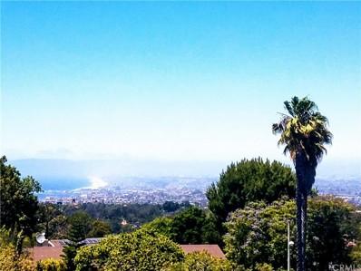 5113 Elmdale Dr, Rolling Hills Estates, CA 90275 - MLS#: PV18160840
