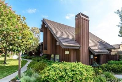 1501 Stonewood Court, San Pedro, CA 90732 - MLS#: PV18161168