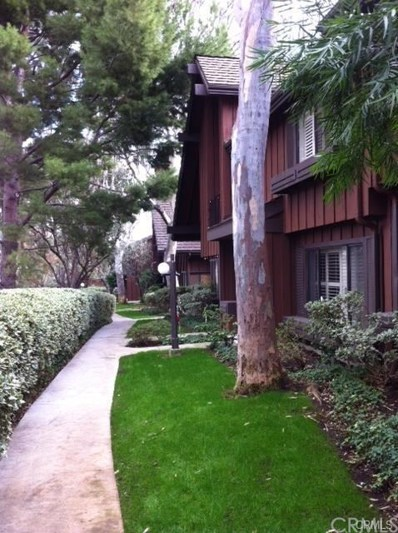2027 Stonewood Court, San Pedro, CA 90732 - MLS#: PV18163524
