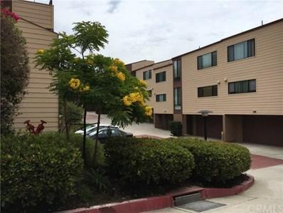 448 Palos Verdes Boulevard, Torrance, CA 90277 - MLS#: PV18163833