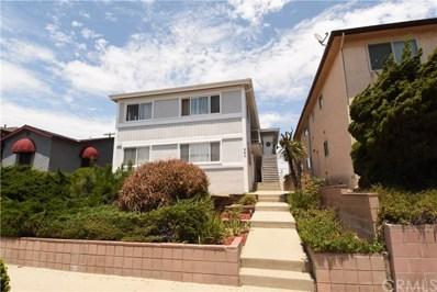 960 W 26th Street, San Pedro, CA 90731 - MLS#: PV18164159