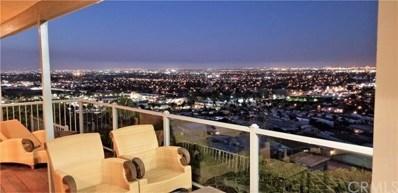 25932 Richville Drive, Torrance, CA 90505 - MLS#: PV18164833
