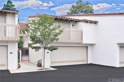 14 Seaview Drive South, Rolling Hills Estates, CA 90274 - MLS#: PV18165632