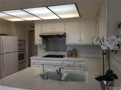 88 Cottonwood Circle, Rolling Hills Estates, CA 90274 - MLS#: PV18165969