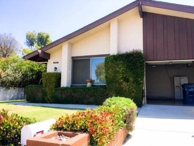29116 Whites Point Drive, Rancho Palos Verdes, CA 90275 - MLS#: PV18167465