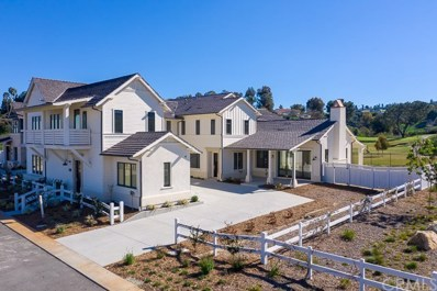 30 Bixby Ranch Road, Rolling Hills Estates, CA 90274 - MLS#: PV18169909