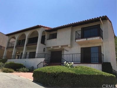 29657 Grandpoint Lane, Rancho Palos Verdes, CA 90275 - MLS#: PV18170515