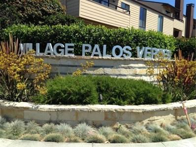 470 Palos Verdes Boulevard, Redondo Beach, CA 90277 - MLS#: PV18170540