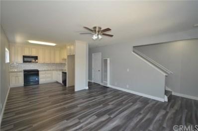 420 E 17TH UNIT 2, Long Beach, CA 90813 - MLS#: PV18179989