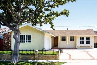 25212 Andreo Avenue, Lomita, CA 90717 - MLS#: PV18183679