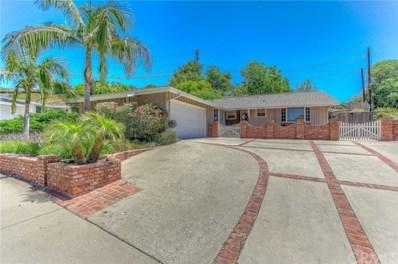 5276 Silver Arrow Drive, Rancho Palos Verdes, CA 90275 - MLS#: PV18189662
