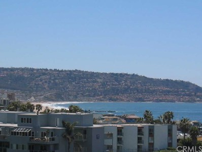 120 The Village, Redondo Beach, CA 90277 - MLS#: PV18191281