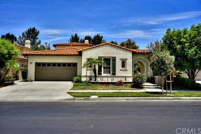 21 Kernville, Irvine, CA 92602 - MLS#: PV18191411