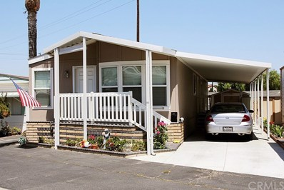 2550 pacific coast highway UNIT 101, Torrance, CA 90505 - MLS#: PV18192151