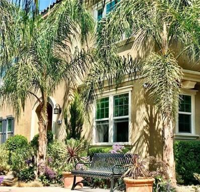6046 Rosewood Way, Eastvale, CA 92880 - MLS#: PV18194882