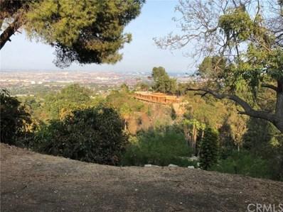10 Toprail Lane, Rancho Palos Verdes, CA 90275 - MLS#: PV18195451